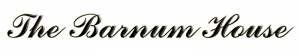 Barnum-House-Port-Jefferson-NY-logo-3